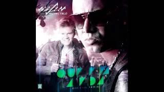 Wisin feat. Michel Teló --  Que Viva la Vida