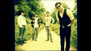 Mumford and Sons - Where are you now