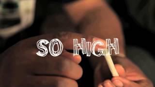 Husky Milla - So High [Trailer]