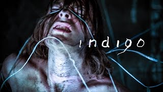 Fewjar - INDIGO feat. Michael Schulte // (Indigo EP Snippet Pt. 1/4)