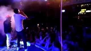 LIVE NENE MALO the Original 2014 EN VIVO
