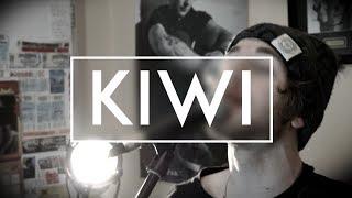 Kiwi (Harry Styles) - Cover Joel James