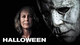 John Carpenter - HALLOWEEN (2018) Movie Theme Song