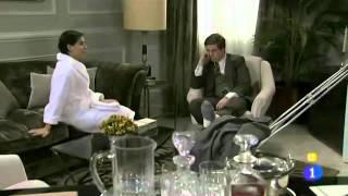Hector- Mi enfermedad- AETR.rmvb