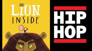 The Lion Inside - Rap Edition