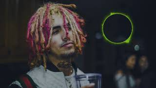 Lil Pump ft. Smokepurpp  - What You Gotta Say (Bass Boosted)