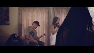Donell Lewis & Kennyon Brown - Single feat. Mistah Mez