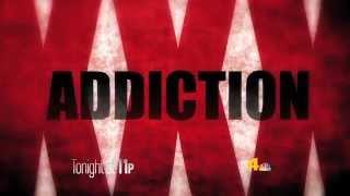 "KNBC News Promo ""Secret Addiction"" featuring Los Angeles Voice Over Actor Jeff McNeal"