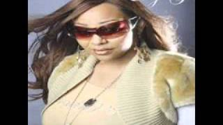 Lady G - Rock U Baby