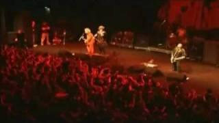 Rancid - Ruby Soho Live