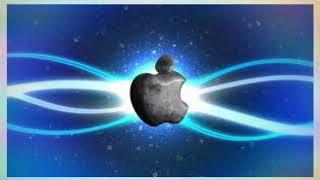 Top 5 Best  iPhone ringtone- remix
