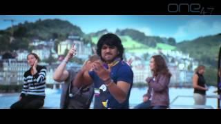 Nakosam Nuvu Song from Magadheera 2009 Telugu Movie Full Song