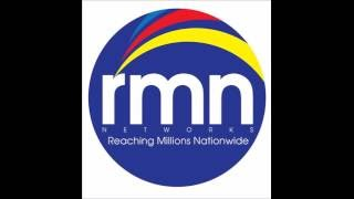 Radio Mindanao Network - RMN News Nationwide OBB