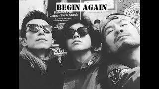 [마지막회] 비긴어게인(Begin Again) 윤도현 '가을 우체국 앞에서' (가사첨부)-샤모니 버스킹 ver.