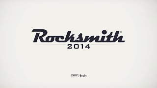 FIX Audio Issues Rocksmith 2014