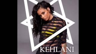 Kehlani - 1st Position