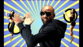 Tacabro vs dj matrix feat kenny ray - I love girls (Mister v and hot funk boys remix) 2014