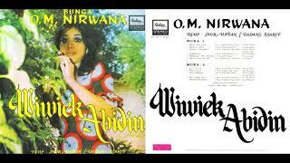 Wiwiek Abidin + OM Bunga Nirwana [Full Album] Nanang Qosim