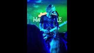 Casey James A Woman's Touch