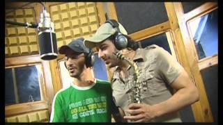 Mohamed Hamaki - Wa7da Wa7da | محمد حماقى - واحدة واحدة