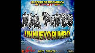 La LLamada - Way Power
