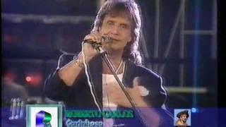 Roberto Carlos - Carinhoso_Coração Vagabundo_So Louco