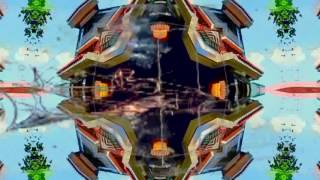Patruliai - Per ilga diena (Official video)