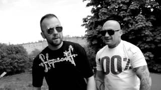 Sobota ft. Popek, Bosski Roman - JP na Stoprocent (MTU Remix)