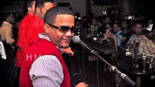 """Hector Acosta 2010 en vivo - """"Me duele la cabeza"""" by H Mann Films in HD"""
