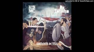 Kid Mc e Dji Tafinha - Devagar (Prod. Dji Tafinha) (2017)
