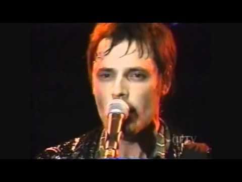 jean-leloup-sang-dencre-le-dome-je-joue-de-la-guitare-live-1998-stereo-gamecapture