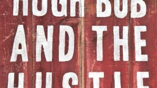 Red, White & Blue Jeans by Hugh Bob and The Hustle