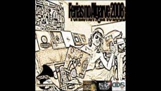 17-Ainda me Lembro,Ferias no Algarve2008,Diabo som Prod.Ed-SUBMUNDO