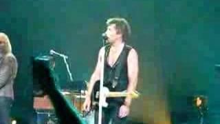 Bon Jovi - Jumping Jack Flash/Start Me up