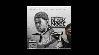 Boosie BadAzz - Hard But Sweet Instrumental Remake Bleek Mode 2017
