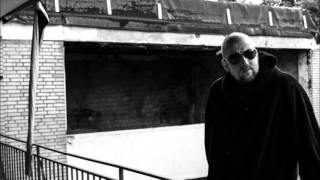 Adolph Gandhi feat. DJ S-Trix - Lass Krachn (Instr. Peet)