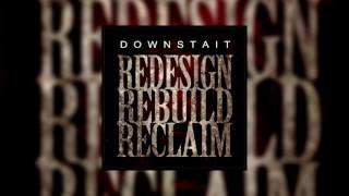 Downstait x CFO$ - Redesign, Rebuild, Reclaim [Mashup]