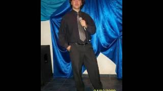 Camilo Sesto ( Por Dany Daniel )