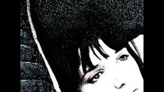 """DESIRE """"MONTRE MOI TON VISAGE"""" Desire LP"""