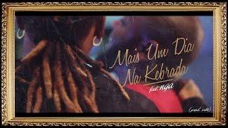 Masta - Mais Um Dia Na Kebrada (Feat: NGA)