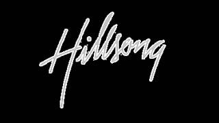 Super Strong God - Hillsong Acoustic