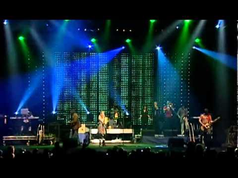 jinx-bye-bye-baby-bye-live-dallasrecordstv