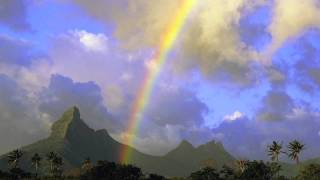 ENiGMA Dubz ft. Katie Mcleod - Rainbow |HD|