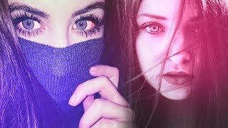 इश्क़ और प्यार में बेवफाई का सबसे दर्द भरा गीत - JINE NAHI DEGI यारा तेरी जुदाई - HINDI SAD SONGS