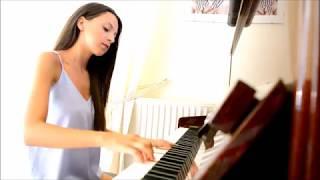 Για που το βαλες καρδιά μου - Ορφέας Περίδης (Μαρία Τσικαλάκη - cover)