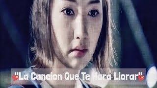 """💔 """"La CANCIÓN que Te Hará LLORAR"""" 💔 & Rap Triste 2018"""