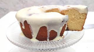 bolo de cream cheese simplesmente maravilhoso