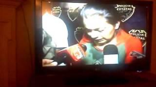 Noticias del Florencia Zacatecas