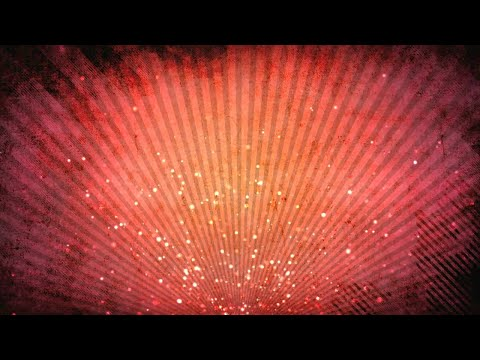 HD Video Background VBHD0379 , Backgrounds, Animated Desktop Backgrounds For Vista, Animated Desktop Wallpaper, Animated Dvd