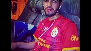beautiful football Azerbaijan